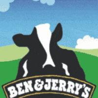 Treat Yourself to Ben & Jerry's FREE ICE CREAM