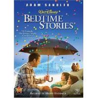 >REBATES on Disney Movies…