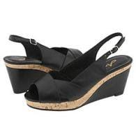 >HUGE Shoe Sales at 6PM.com …