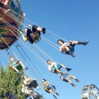 Buy Your Western Idaho Fair Tickets NOW and Save BIG!