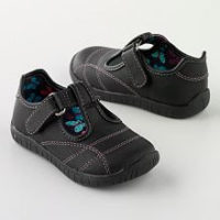 >Jumping Beans Toddler Shoes only $9.99 at Kohls… 99cent Shipping…
