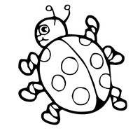 >FREE Coloring Pages for your Kids…