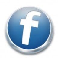 >I am FINALLY on Facebook…