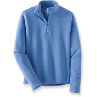 >REI Deal of the Day … Microfleece $19.93 with Store Pickup…