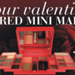 >FREE 27 Piece Mini Makeup Kit from E.L.F. with any $10 Purchase….