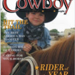 >HURRY!! $1.99 Photo Magazine Cover at Walgreens…Today (Sunday) Only….