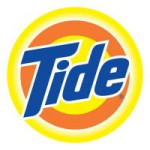>ATTN Tide Fans …. Coupon and Sample…