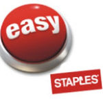 >15% off of your entire in-store purchase at Staples …