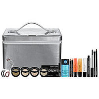 >Sephora Collection Treasure Trunk …only $49 ($188 value) ….