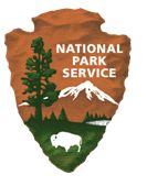Free Admission at National Parks Next Week…