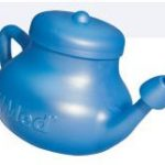 FREE Neti Pot Offer from NeilMed on Facebook…