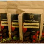 100% Fair Trade Organic Coffee on Jasmere…