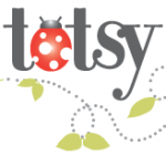 >Totsy … Private Designer Sales for Moms…