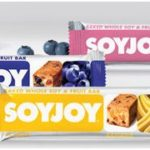 Buy Two Get One FREE Soy Joy Coupon….