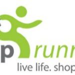 *HOT OFFER* FREE ShopRunner Membership for American Express Cardmembers!