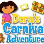 *HOT* Dora Game Download Only .99cents …