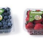 Driscoll's Berry Coupon….
