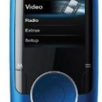 Coby MP3 Player for only $19.99 Shipped, and Includes $15 in MP3 Download Credits!
