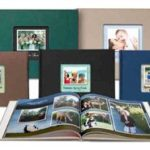 *HOT* BOGO FREE Classic Photo Books from Picaboo…