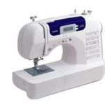 *HOT* Brother CS6000I  Sewing Machine Over 60% Off PLUS Free Shipping…