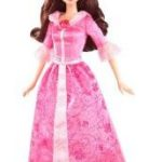 Disney Princess Sing Along Dolls Only $10 Shipped on Amazon…