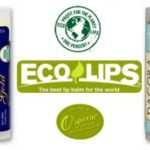 Eco Lips Are Back at Jasmere … Great Stocking Stuffers!!