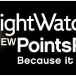 Weight Watcher Points Plus Update… Plus Easy Ways to Make Your Favorite Recipes Healthier…