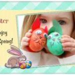 24 Easter Photo Cards for Only $2.49 Shipped!