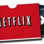 Reminder: Netflix FREE 30 Day Trial Offer …