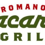 Macaroni Grill: FREE Lunch Combination (Friday 10/7)