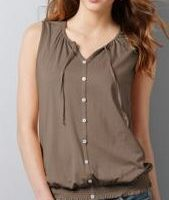*HOT* $25 of a $50 Purchase at Ann Taylor Loft Online!