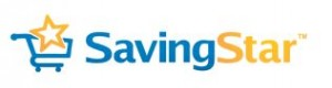 SavingStar Coupons