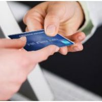 American Express Prepaid Card: Traveling with a Prepaid Card