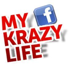 Winner, Winner, WINesday #5: My Krazy Life Krazy Glue + $50 Walmart Gift Card Giveaway
