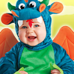 Spirit Halloween Printable Coupon- valid TODAY only!