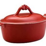 Bonjour Bake and Cookware Sale at The Foundary + $10 When You Refer Friends!