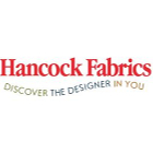 Hancock Fabrics Printable Coupon