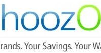 ChoozOn: Your New Online BFF + $1,000 Shopping Spree Giveaway!