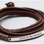 Zulily: LA Rocks Bracelet Sale: Items Starting at Only $5.99!