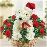 1-800-Flowers Holiday Bouquet Review and Giveaway …