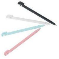 Stylus Pen Set for Nintendo DS Lite  (4 pack) For $1.99 Shipped!!