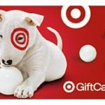 Plum District: $25 for a $25 Target Gift Card PLUS a $50 Gift Certificate to Restaurant.com