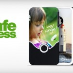 CafePress_iphone-case-Groupon-Goods_grid_6