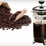 Epoca-Inc-Coffee-Press_grid_6