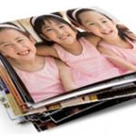 25 free 4×6 photo prints at Walmart