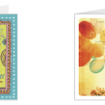 *HOT* FREE Greeting Card PLUS FREE Shipping …
