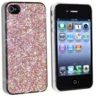 *Bling* Style iPhone Case for Only $1.08 Shipped!