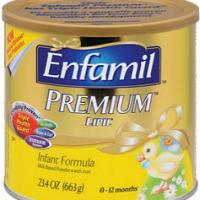 $10/1 Enfamil Large Tub Printable Coupon