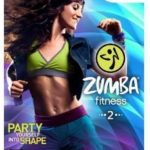 Zumba Fitness Wii Game on Sale for $26.99 and Zumba Fitness 2 Wii Game for $29.99…