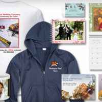 $17 for $70 Worth of Custom-Printing Services at Vistaprint